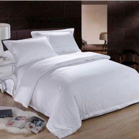Yatak Odası Grubu